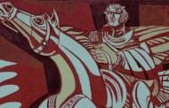 San Martín, un estadista revolucionario detrás del militar