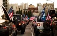 Estados Unidos en 2020: La más seria fractura social desde la Guerra Civil