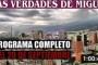 Juan Guaidó se pronuncia tras informe de la ONU y MP bien gracias (+Video)