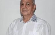 Parlamento: Participación en parlamentarias
