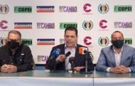 Alianza Democrática acudirá al CNE para discutir las garantías electorales del 6D