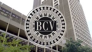 DICCIONARIO DE FARSANTES, el caso del Directorio del Banco Central de Venezuela en la IV república...