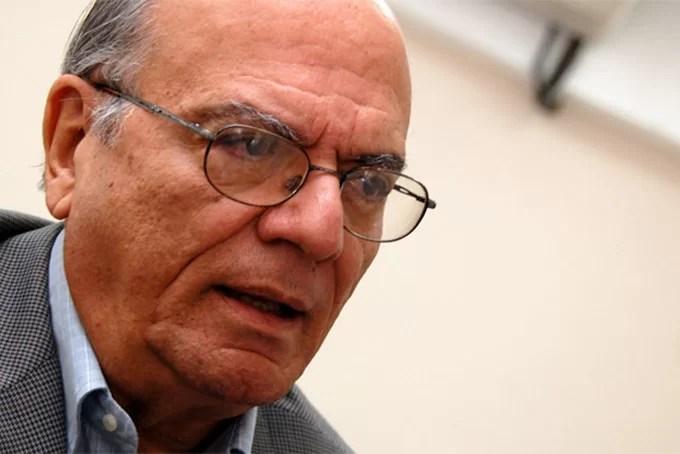 DICCIONARIO DE FARSANTES, el caso de Román Duque Corredor...
