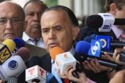 DICCIONARIO DE FARSANTES, el caso de Omar Estacio...