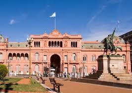 Argentina no acompañó la declaración del Grupo de Lima sobre Venezuela