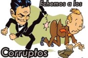 Camarada Maduro, los días vuelan, demande ya a la ANC el rescate de los mecanismos del control previo externo