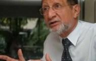 DICCIONARIO DE FARSANTES, el caso de don Emeterio Gómez (QEPD)...