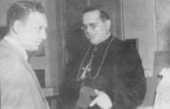 DICCIONARIO DE FARSANTES, el caso de Jesús Hernández Chapellín (presbítero)...
