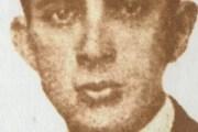 DICCIONARIO DE FARSANTES, el caso de Pedro José Lara Peña...