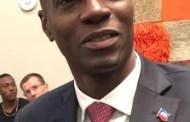 Matan al presidente de Haití, Jovenel Moïse.. qué se avecina ahora...
