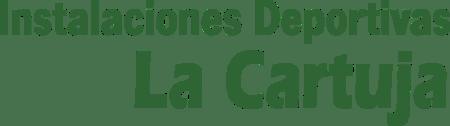 Logo cartuja