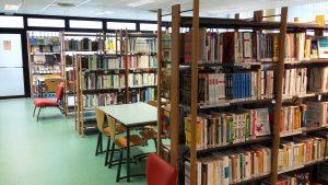 bibliotheques enscr