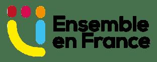 Portail Ensemble en France
