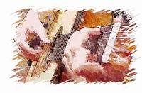 logo_guitarraartelinkado.jpg