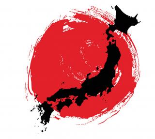 Clases de japonés con profesores nativos