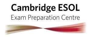 Cursos de inglés: Centro preparador oficial de Cambridge