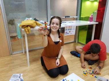 taller-de-lego -5