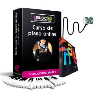 Curso de piano online width=