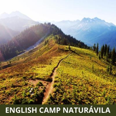 Campamento de verano Naturavila