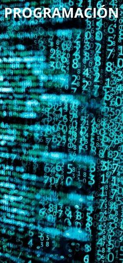 Cursos de programacion para empresas