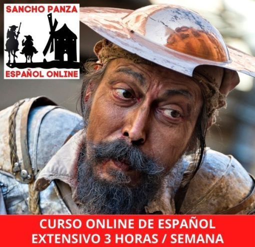 Clases online de español