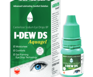 ensight-i-dew3