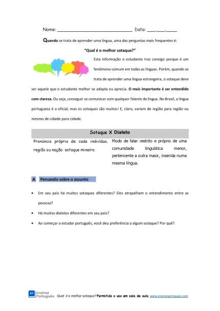 """Atividade com a música """"Frete"""" em português para estrangeiros de níveis C1, C2 com interpretação de expressões, vocabulário e oralidade."""