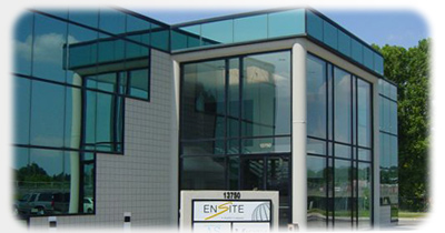 Retail Energy Software by EnSite - Omaha Corporate Headquarters