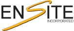 EnSite Logo