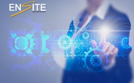 EnSite Safari Suite Data