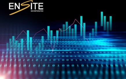 EnSite Safari Suite
