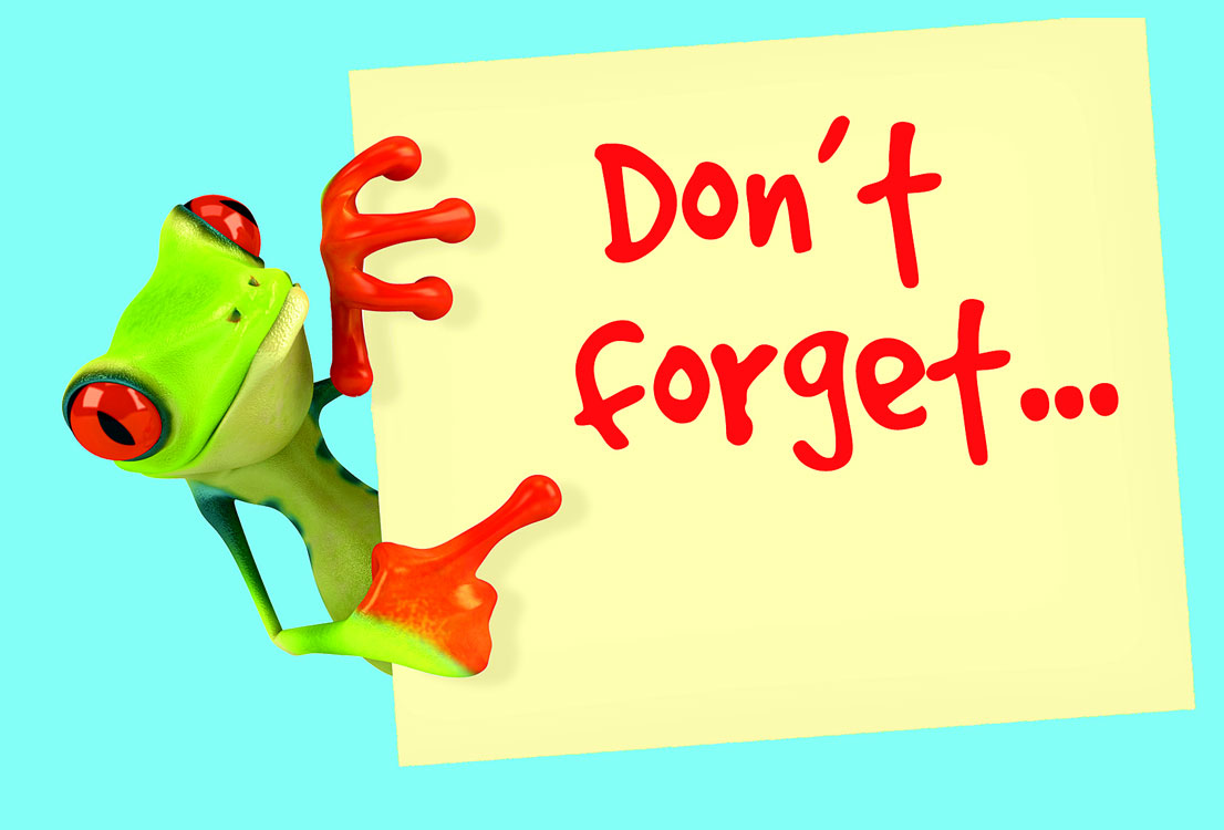 don-t-forget-reading-logs-are-due-at-the-library-by-8-00-p-m-on-ucf8lo-clipart