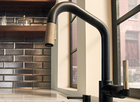 ensuite bath and kitchen showrooms in