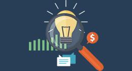 Consultoría de marketing online