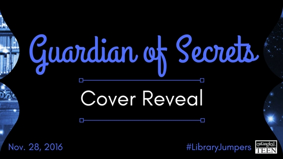 guardian-of-secrets