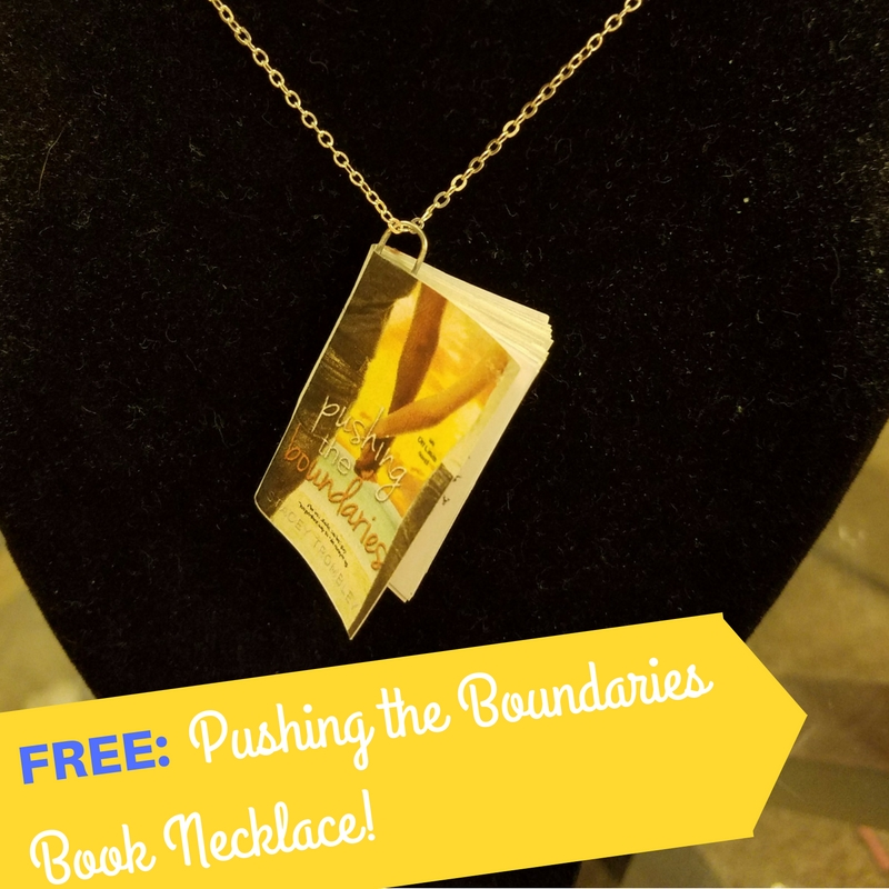 free-pushing-the-boundaries-book-necklace