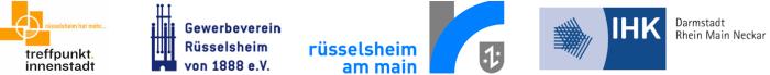Informelles Netzwerkes Digitalisierung Rüsselsheim
