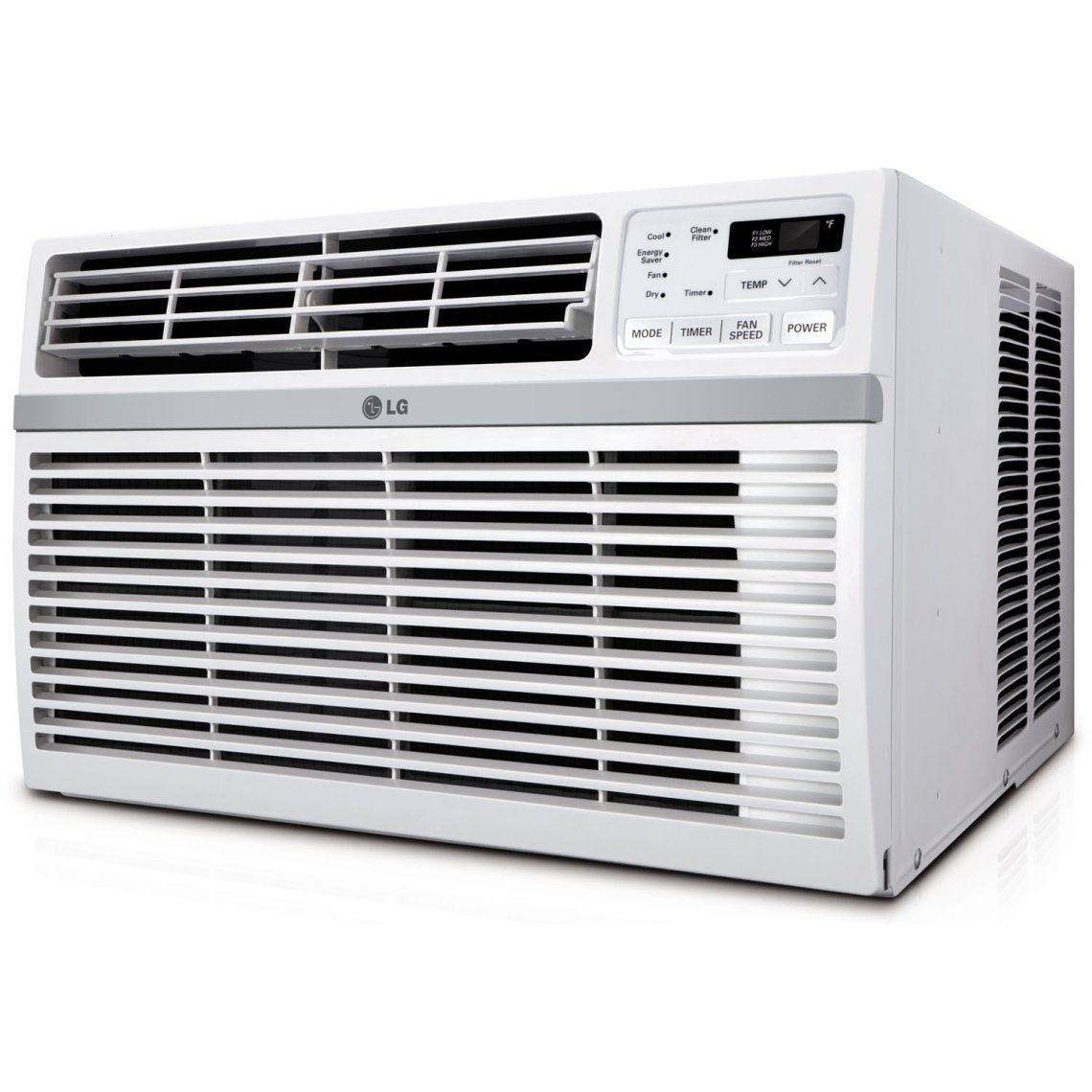 Image Result For Window Air Conditioner Sale Amazon