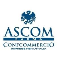 Ascom Parma