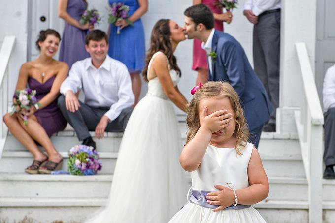 Casamento (20)
