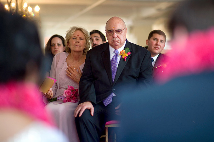 Casamento (24)