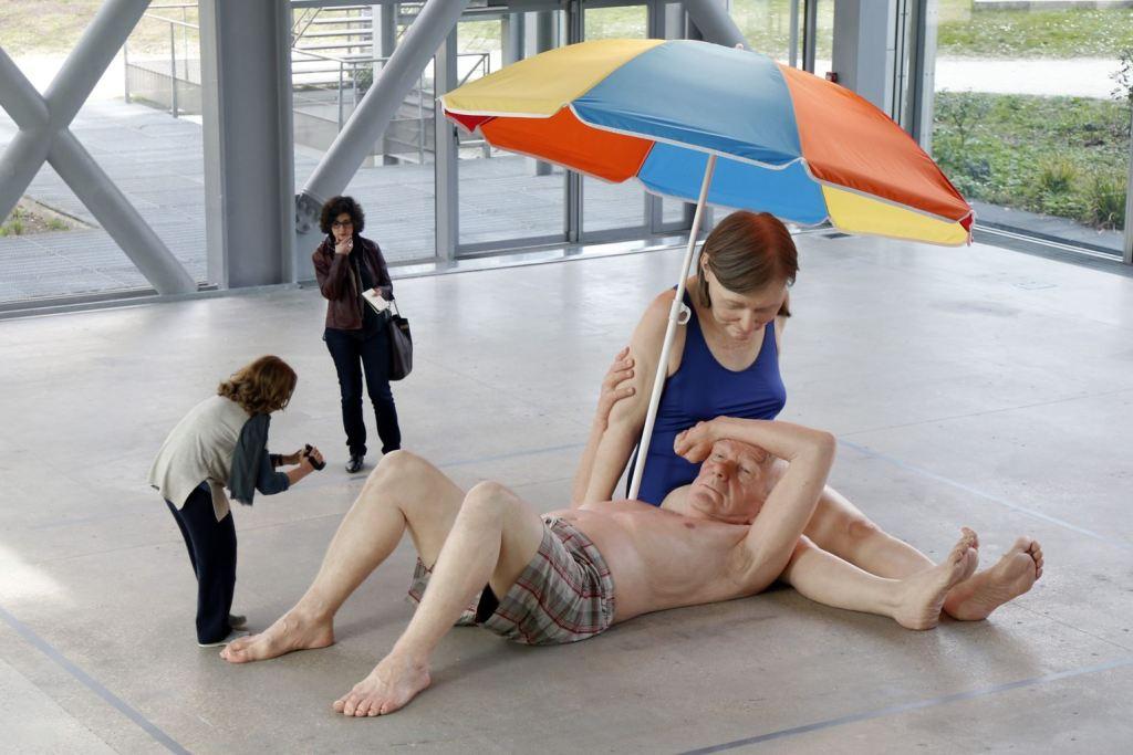 Esculturas-Ron-Mueck-003