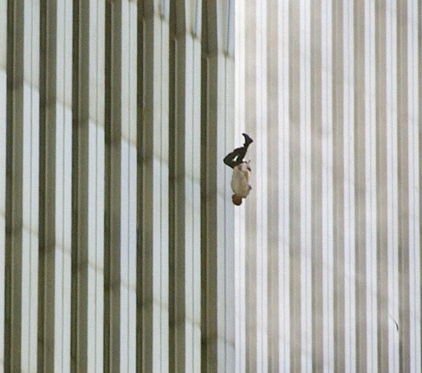 powerful-photos-13