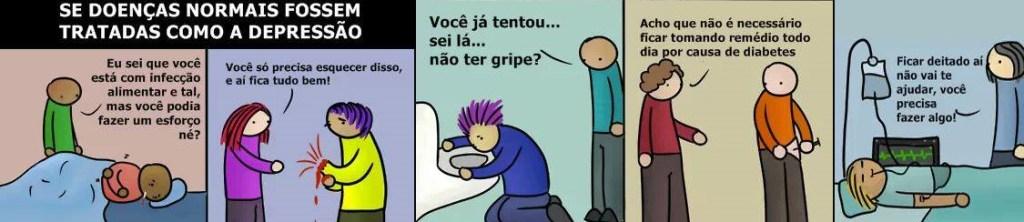 tirinha2