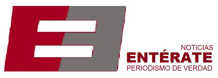 Enterateqro logo