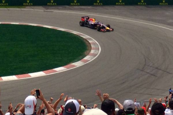red-bull-canadian-grand-prix