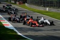 Italy GP