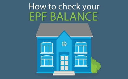 epf-balance_thumbnail-1