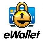 e-Wallet or Digital Wallet