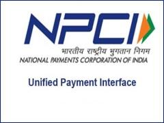 National Payments Corporation of India (UPI) के बारे में संक्षिप्त में जानें